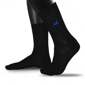 Serfan Socken Herren