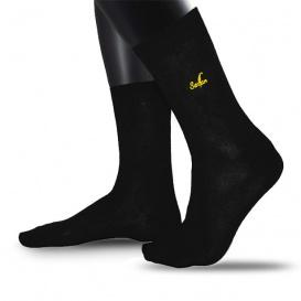 Serfan Socks