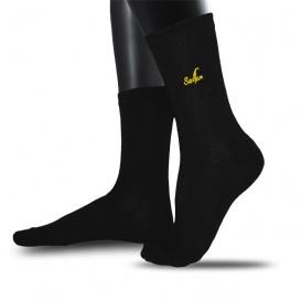 Serfan Socken Damen
