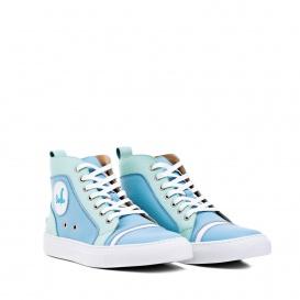 Serfan Special Sneaker Damen Größe 38