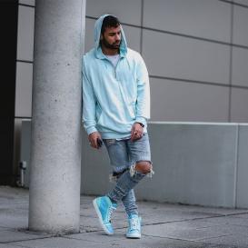 Serfan Special Sneaker Men