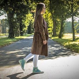 Serfan Special Sneaker Women