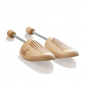 Serfan shoe trees men cedar