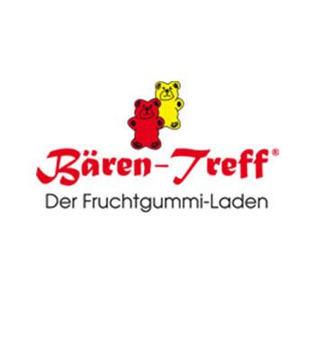 Sponsor Bärentreff