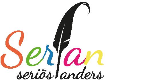 Serfan Logo
