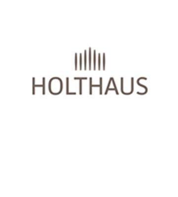 Holthaus bietet das Augsburger Modelabel Serfan an