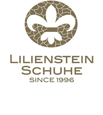 Serfan erhältlich in München