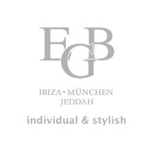 EGB Showroom München bietet Serfan Schuhe an.
