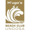 Hugos Beach Club