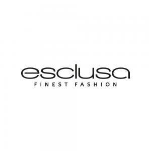 Esclusa Fashion GmbH