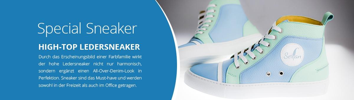 Special Sneaker